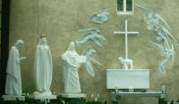 Image:Knock shrine.JPG