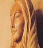 Our Lady of Akita